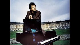 Jamie Cullum - Lover You Should Have Come Over