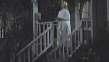 Olivia Newton John - Hopelessly Devoted To You Grease