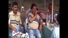 Bayram Taşdemir Kayadüzü 8 Pilav Şenlği 2011 Son
