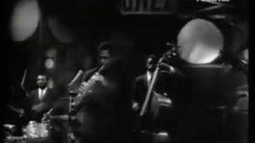 John Coltrane - Every Time We Say Goodbye - 1961