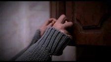 Sakin - Laleler Beyaz [official Video Klip] Hq