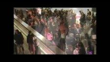 istanbul fashion week 2011'de ilk gün