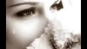Tori Amos - Losing My Religion