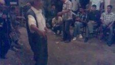 Yamanlı Köyü Bekir Emmi Köyleri Sayıyor