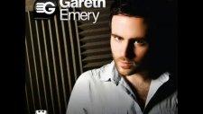 Gareth Emery Feat. Emma Hewitt - İ Will Be The Same