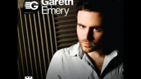 Gareth Emery Feat. Emma Hewitt - İ Will Be The Same