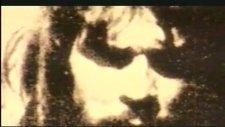 Nathalie Cardone Comandante Che Guevara Hasta Siempre