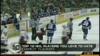 top 10 nhl most hated players