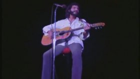 cat stevens - where do the children play live