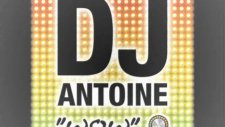 Dj Antoine Vs Timati Feat Kalenna - Welcome To St Tropez