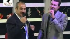 İzollu Mehmet Lele Cav Reşe