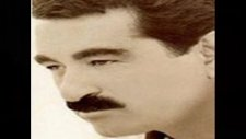 Ne Faydasi Var İbrahim Tatlises
