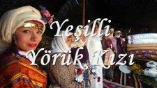Ersin Baran - Yörük Kızı