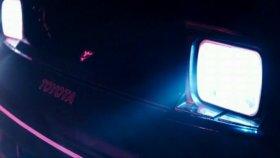 La Roux - İn For The Kill
