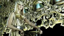 The Very Best Of Versace For Hm - Hm Winter 2011