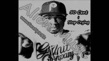 50 cent - stop crying