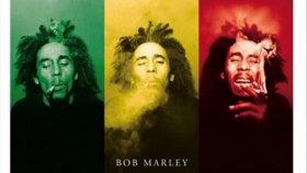 Bob Marley - High Tide Low Tide