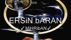 Ersin Baran - Mihriban