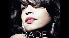 sade - still in love with you lyrics