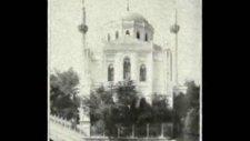 Telgrafin Telleri - Fasl-İ Beyoglu