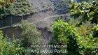 artvin ortaköy berta makarayla yolculuk www artvinliyiz net