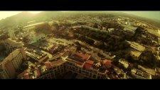 chris lake sundown ultra records official video