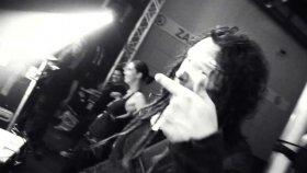 Korn - Feat. Skrillex - 'get Up' Music