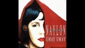 umay umay 09 naylon slow