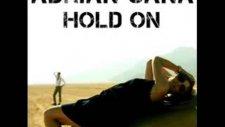 adrian sina - hold on lyrics in description
