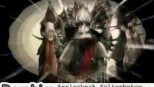 dombira - 2011 soft remix by dj khaikhan