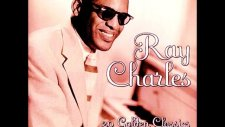ray charles-take these chains from my heart