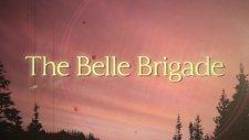 the belle brigade - i didn't mean it lyric video