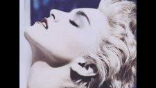 Madonna - La İsla Bonita Audio
