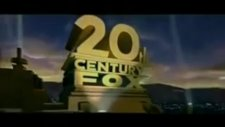 20 Th. Century Fox Blokflüt Edition.