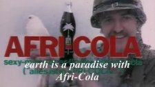afri-cola commercial 1968 with subtitles