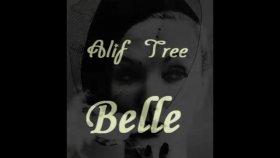 Alif Tree   -   Belle