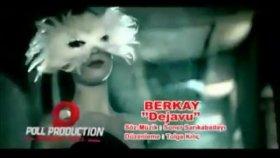 Berkay - Deja Vu