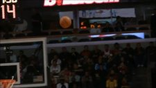 derrick rose can't be touched 2011 mix [hd]