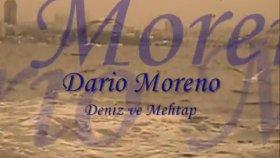Dario Moreno - Deniz Ve Mehtap