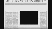 Mc Delibey 2o11 Edi Bese