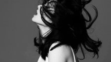 sophie ellis-bextor - starlight lyrics  traduccin al espaol