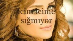 Azeri Kızı Günel - Dünyayı Ağlatan Aşk şarkısı