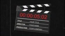 bir aşk filmi 01 aralık 2011 çekimleri kamera arkası görüntüleri