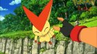 pokemon turkiye - pokemon the movie white - victini and zekrom