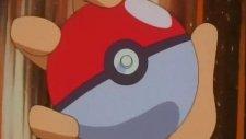 Pokemon İndigo League 7.rozet