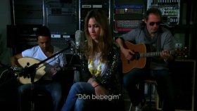 Aynur Aydın - Dön Bebeğim 2011 [video Klip Hd]
