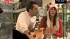 Bir Kadın Bir Erkek (21. Bölüm) (Pet Shop) - 15