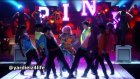 Nicki Minaj - Super Bass 2011 Victoria's Secret Fashion Show Live Performance