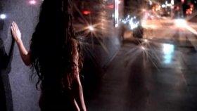 Alanis Morissette - Thank You Video