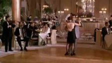 scent of a woman - tango